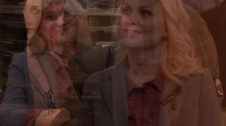 Parks And Recreation I'm Leslie Knope - Clip 1