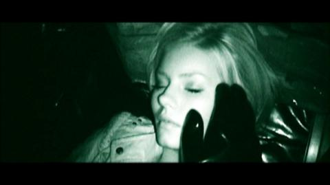Thumbnail for version as of 21:04, May 24, 2012