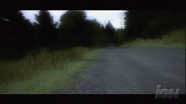 Thumbnail for version as of 17:38, August 1, 2012