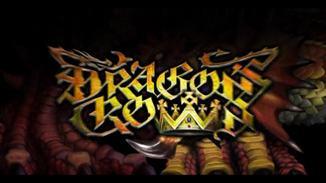 E3 2011 Dragon Crowns Trailer