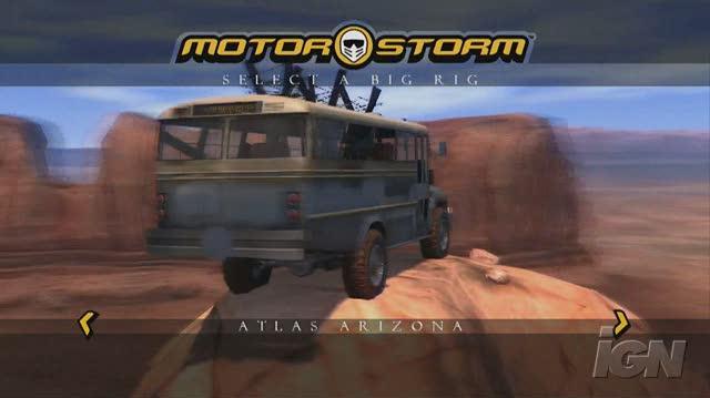 Thumbnail for version as of 17:45, September 13, 2012