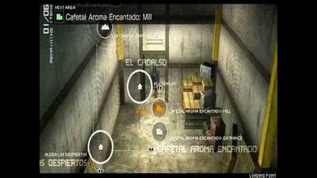 Thumbnail for version as of 10:30, September 14, 2012