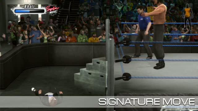 Thumbnail for version as of 23:06, September 13, 2012