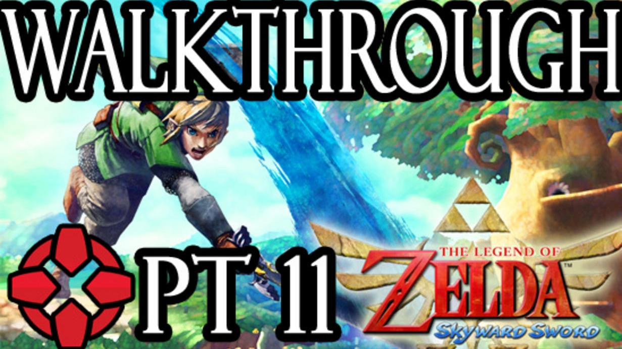 Thumbnail for version as of 11:42, August 3, 2012