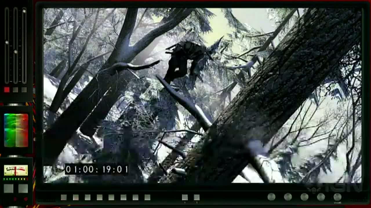 Thumbnail for version as of 23:51, September 14, 2012