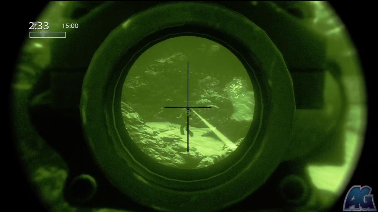 Thumbnail for version as of 12:36, September 14, 2012