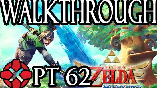 Thumbnail for version as of 21:01, September 14, 2012