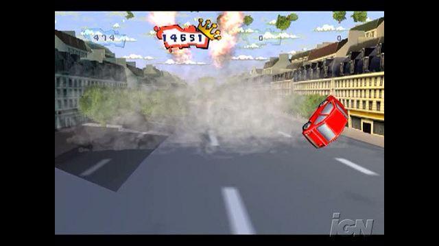 Thumbnail for version as of 17:34, September 13, 2012