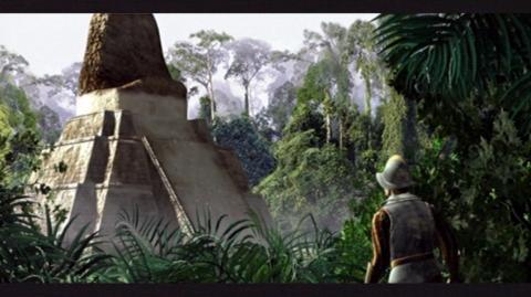 Age of Empire III (VG) (2005) - PC