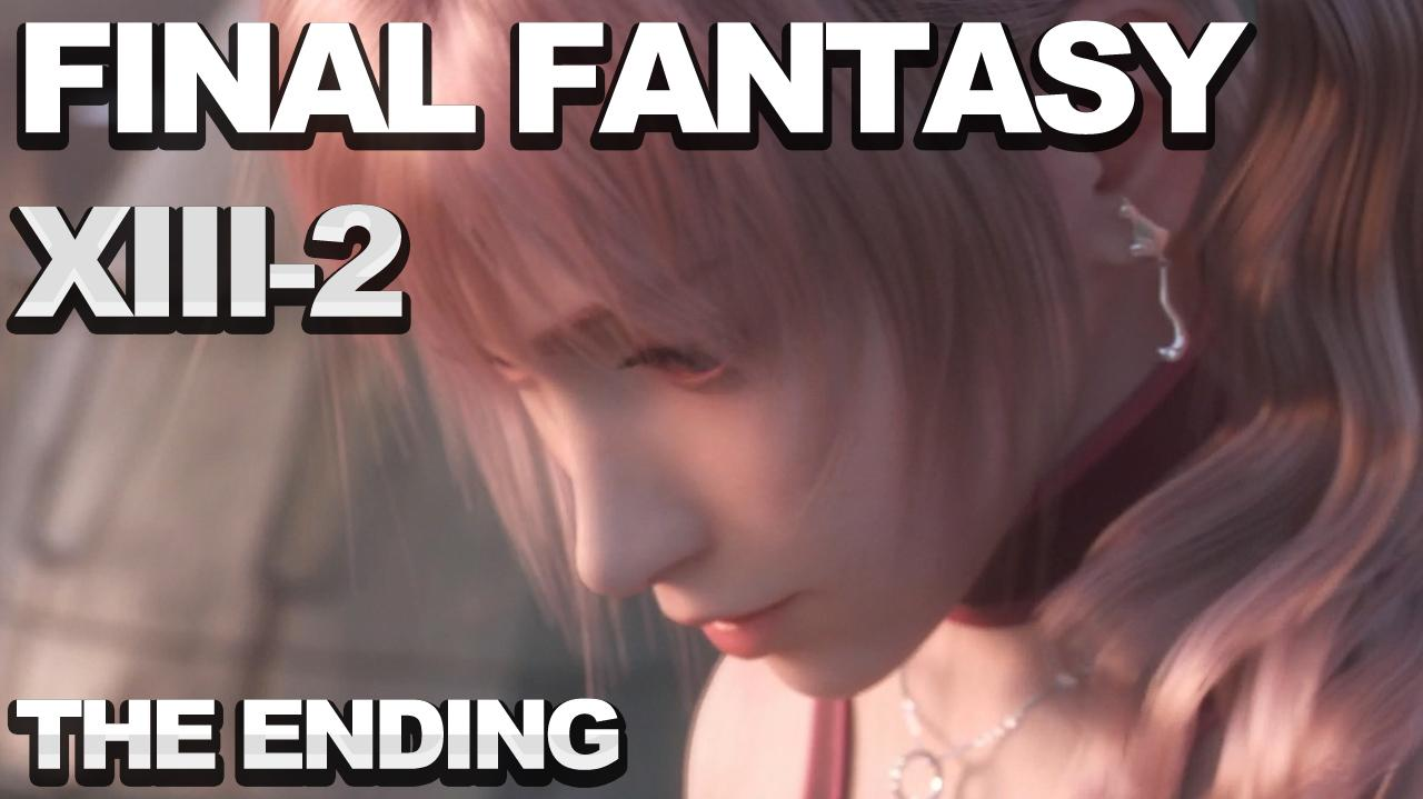 Thumbnail for version as of 01:45, August 2, 2012