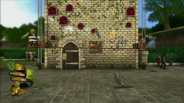 Thumbnail for version as of 20:47, September 13, 2012