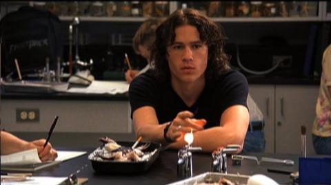 10 Things I Hate About You 10th Anniversary Edition (1999) - Home Video Trailer