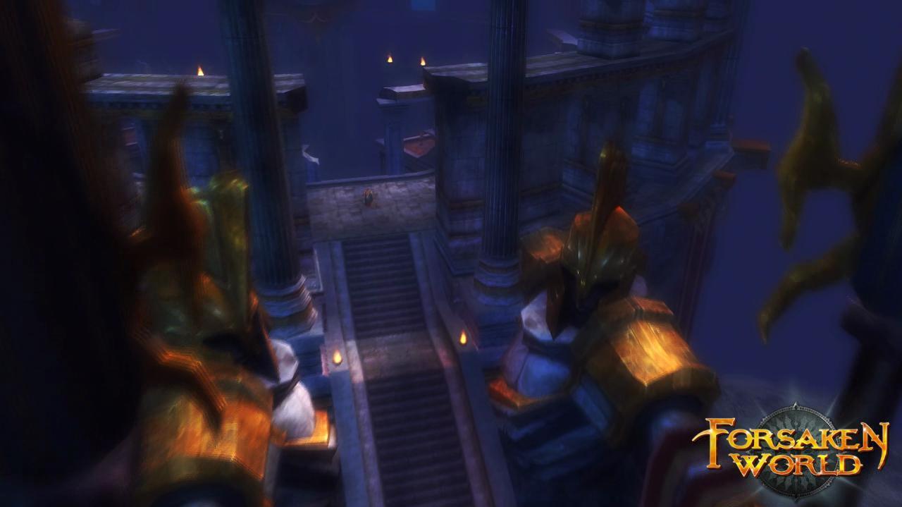 Thumbnail for version as of 15:16, September 14, 2012