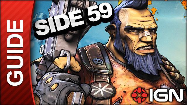 Thumbnail for version as of 20:23, September 18, 2012