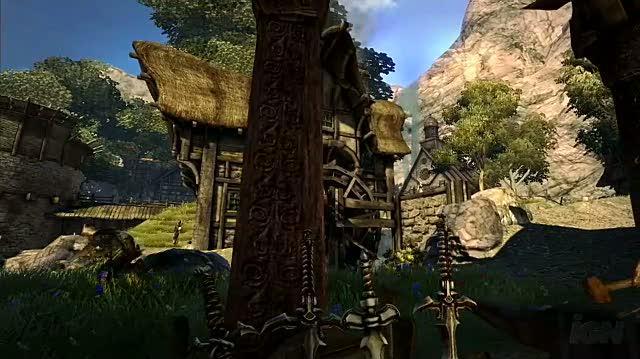 Thumbnail for version as of 22:36, September 13, 2012
