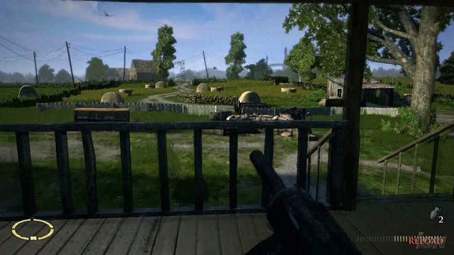 Thumbnail for version as of 20:50, September 13, 2012