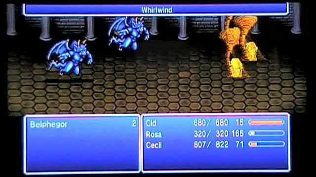 Thumbnail for version as of 04:01, September 14, 2012