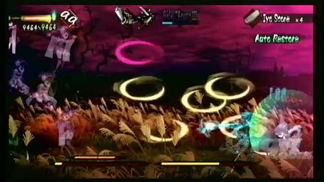 Thumbnail for version as of 05:22, September 14, 2012