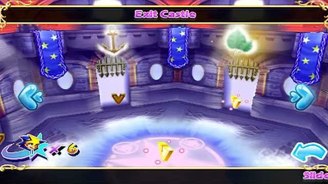 Thumbnail for version as of 03:27, September 14, 2012