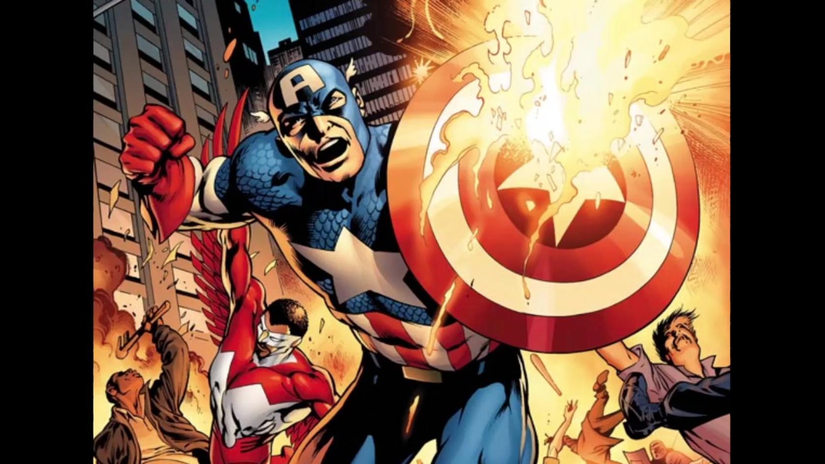 Thumbnail for version as of 01:08, September 15, 2012