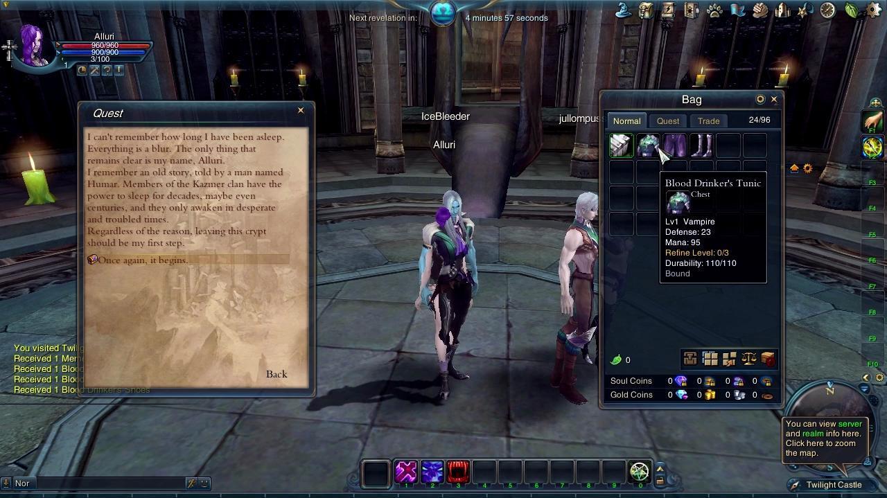 Thumbnail for version as of 16:28, September 14, 2012