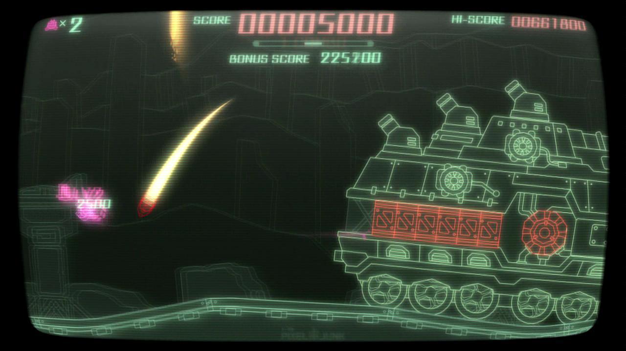 Thumbnail for version as of 20:13, September 14, 2012