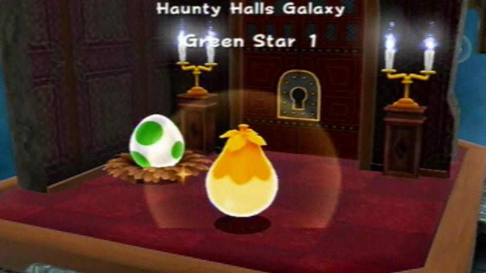 Thumbnail for version as of 12:54, September 14, 2012