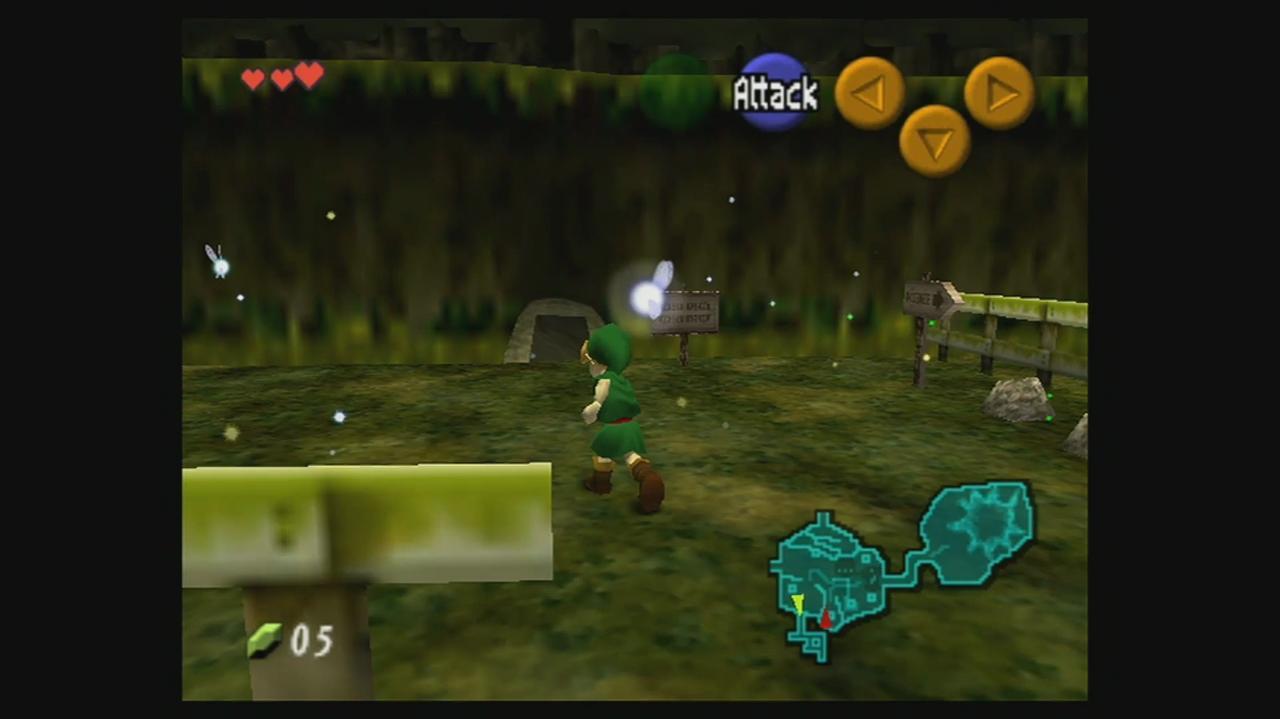 Thumbnail for version as of 17:45, September 14, 2012