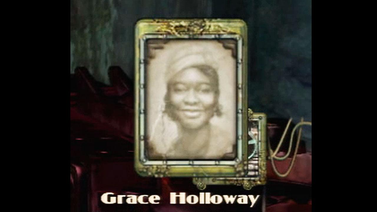 BioShock 2 - Diaries Grace Holloway - Gameplay