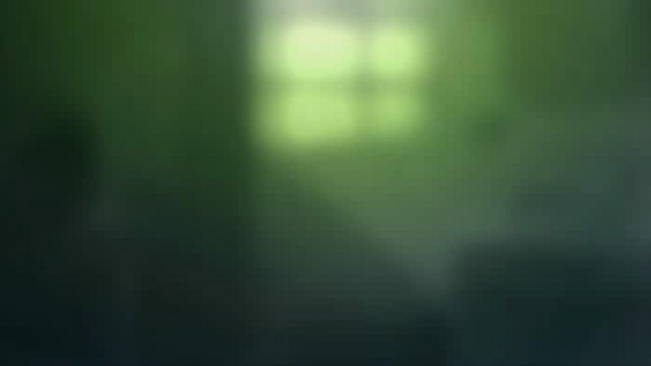 Thumbnail for version as of 19:07, September 14, 2012