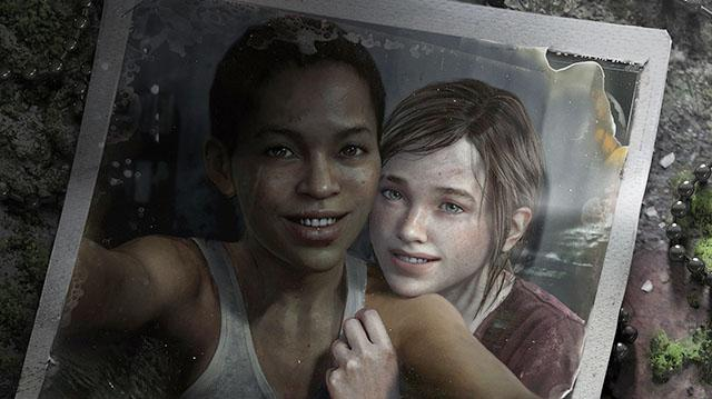 Everything We Know About The Last of Us DLC