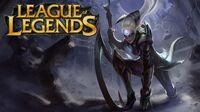 League of Legends (LoL) at IPL5 2012 - Moscow 5 vs Azubu Blaze - Game 1
