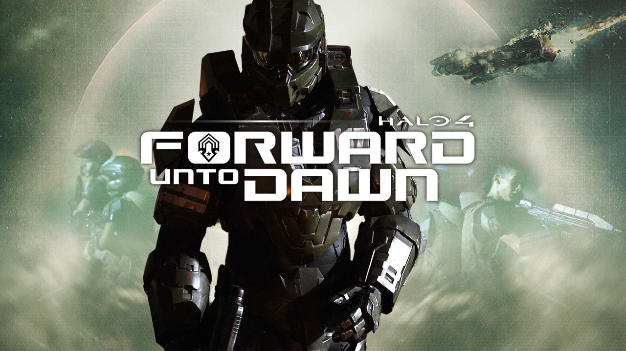 Thumbnail for version as of 00:52, September 15, 2012