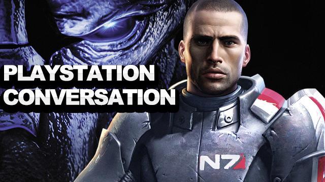 Thumbnail for version as of 00:23, September 27, 2012