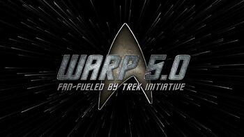 Star Trek Fan Census - Andrezj