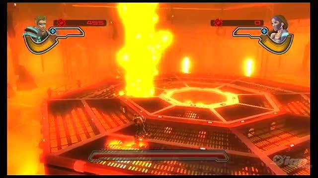 Thumbnail for version as of 04:57, September 14, 2012