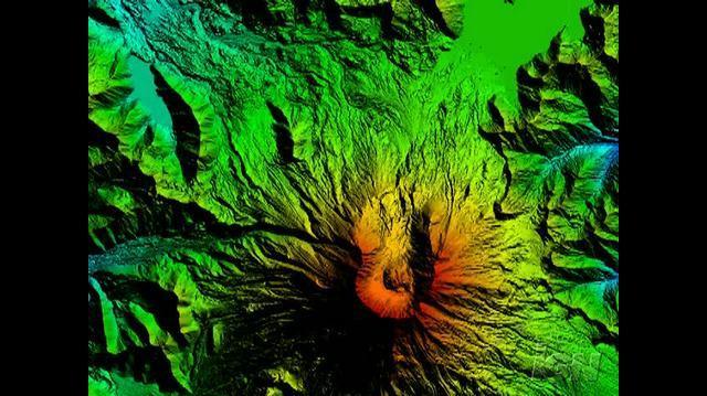 Thumbnail for version as of 22:55, September 13, 2012