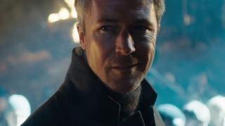 Maze Runner The Scorch Trials (UK Trailer 4)