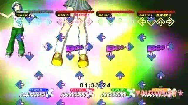 Thumbnail for version as of 14:48, September 13, 2012