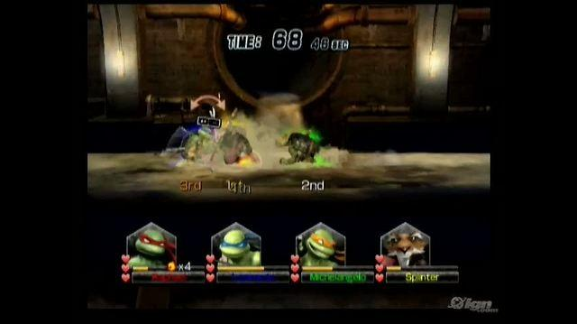 Thumbnail for version as of 11:10, August 2, 2012