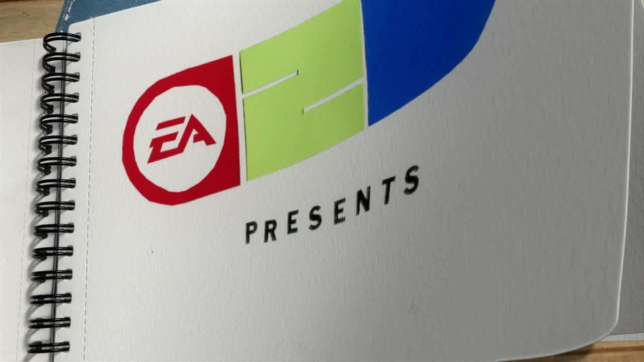 Thumbnail for version as of 12:47, September 14, 2012