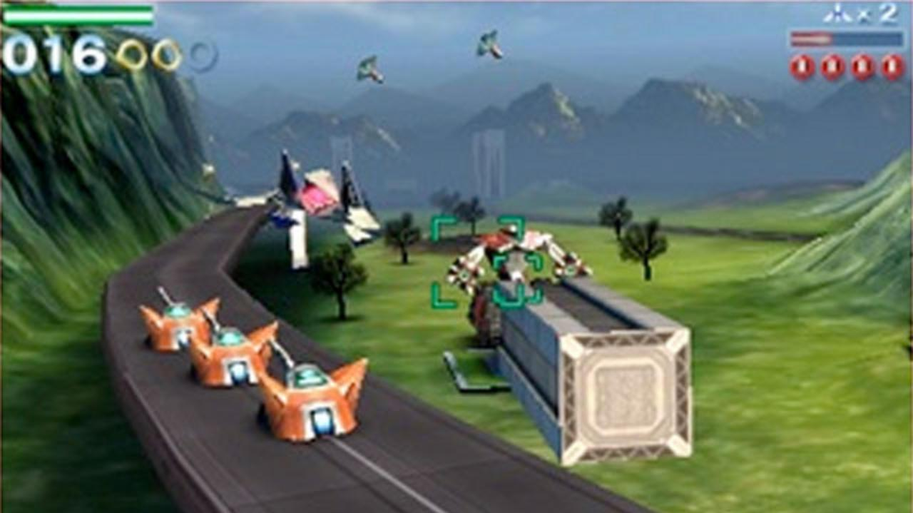 Thumbnail for version as of 17:13, September 14, 2012