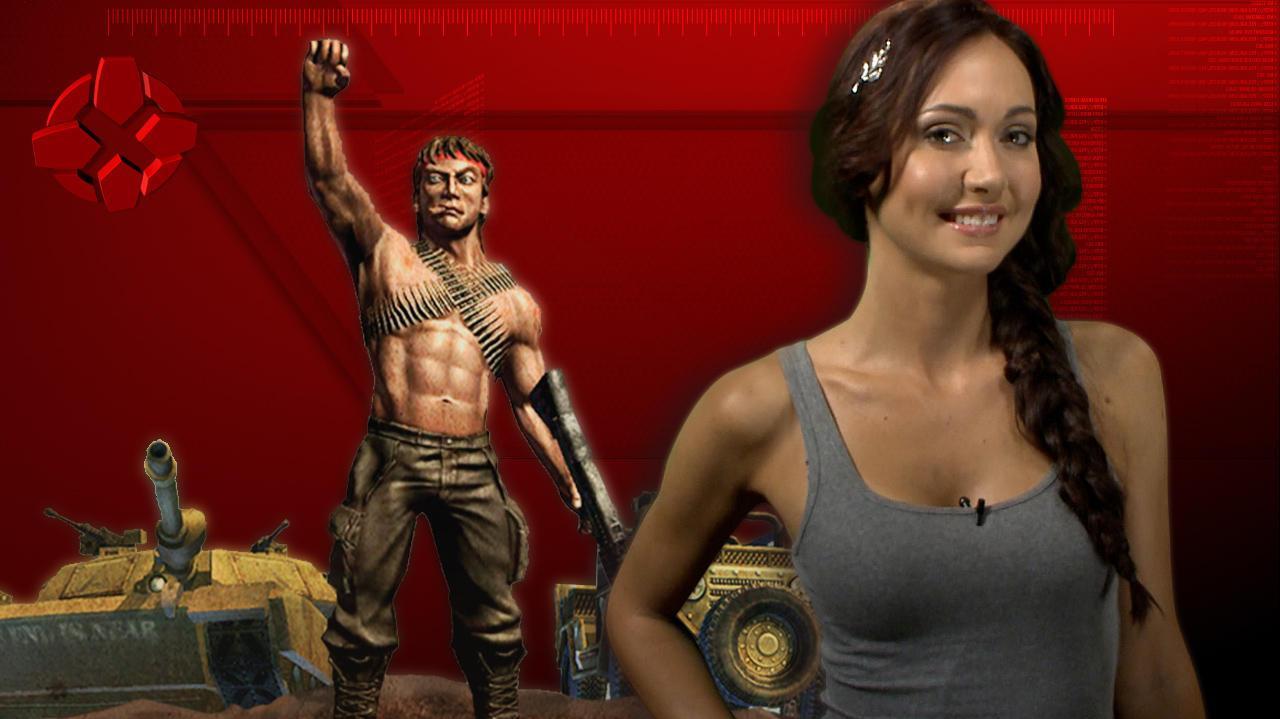Thumbnail for version as of 18:50, September 14, 2012