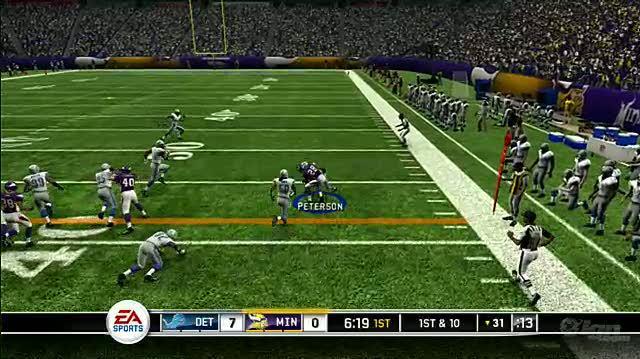 Thumbnail for version as of 04:39, September 14, 2012
