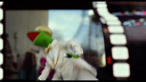 "Muppets Most Wanted - ""We're Doing A Sequel"" Clip"