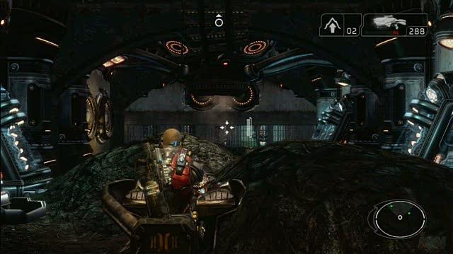 Thumbnail for version as of 23:12, September 13, 2012