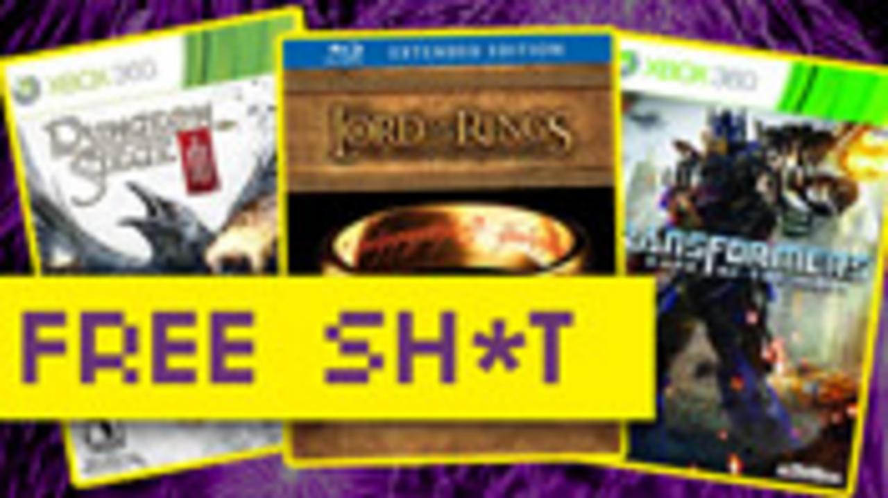 Thumbnail for version as of 11:49, August 8, 2012
