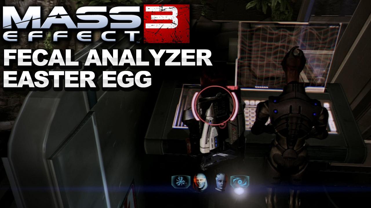 Thumbnail for version as of 22:27, September 14, 2012
