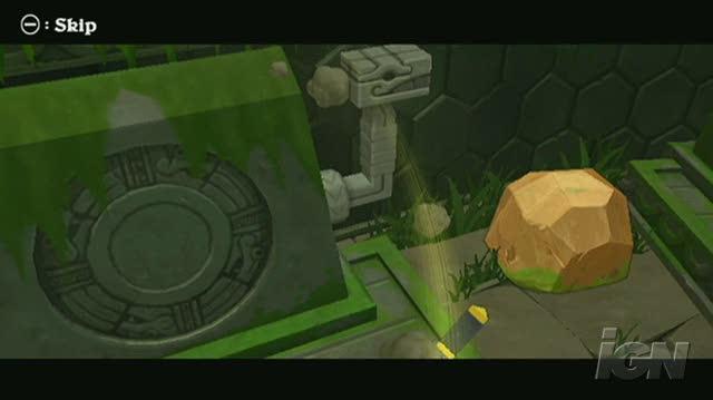 Thumbnail for version as of 17:20, September 13, 2012