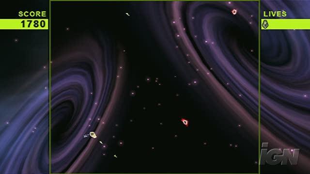 Thumbnail for version as of 19:03, September 13, 2012